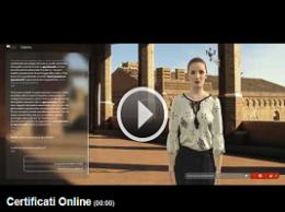 Caterina-Youtube