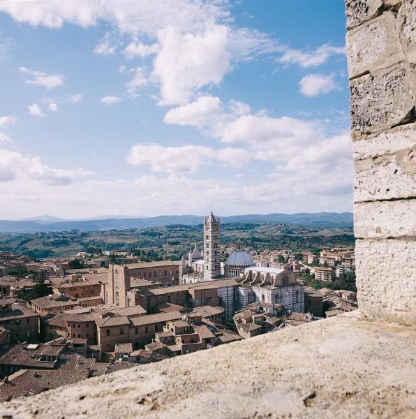 Due-giorni-a-Siena
