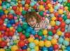 Comune-di-Siena-ventimila-euro-per-l-attivita-estiva-delle-scuole-dell-infanzia-paritarie