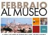 Febbraio-al-Museo