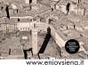Nasce-il-sito-ufficiale-del-Comune-di-Siena-per-il-turismo