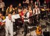Ginevra-di-Marco-l-Orchestra-multietnica-di-Arezzo-In-Concerto