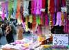 Mercoledi-e-Ferragosto-il-mercato-anticipato-a-martedi-14