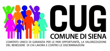 logo-intero-CUG_bannerlarge