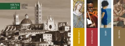 Siena-2015