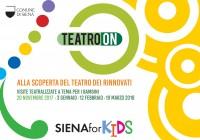 Siena-for-kids